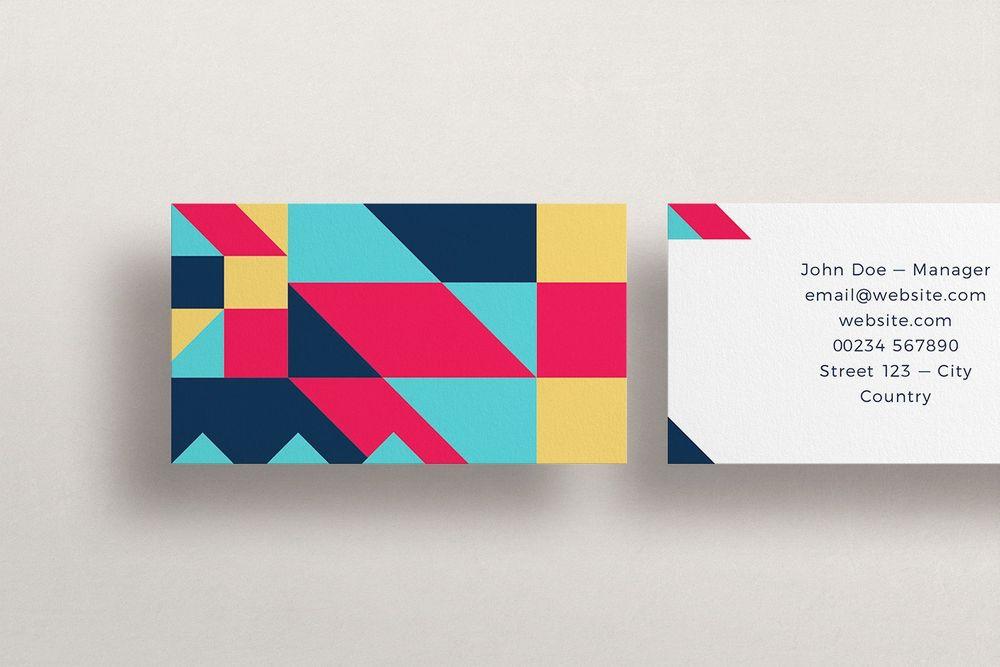 Geometric-Business-Card-Template2