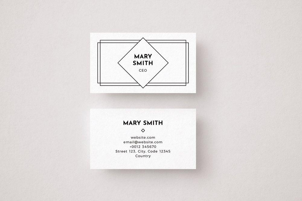 Geometric-Business-Card-Template3