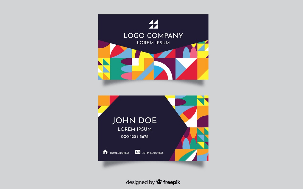 abstract-geometric-business-card-template2