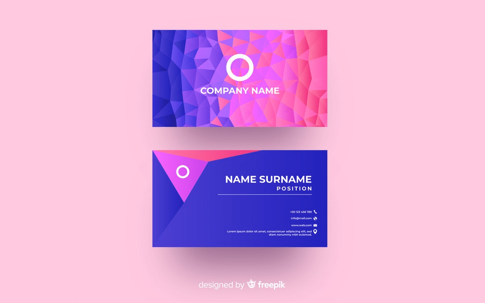 abstract-geometric-business-card-template3