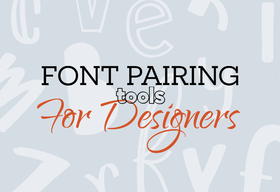 font-pairing-tools-cover