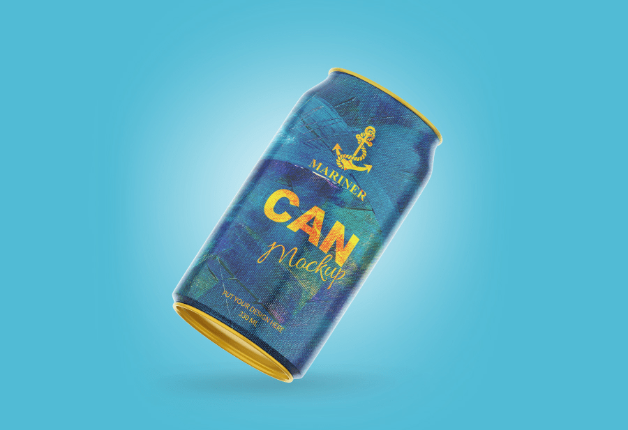 free-can-mockup-cover