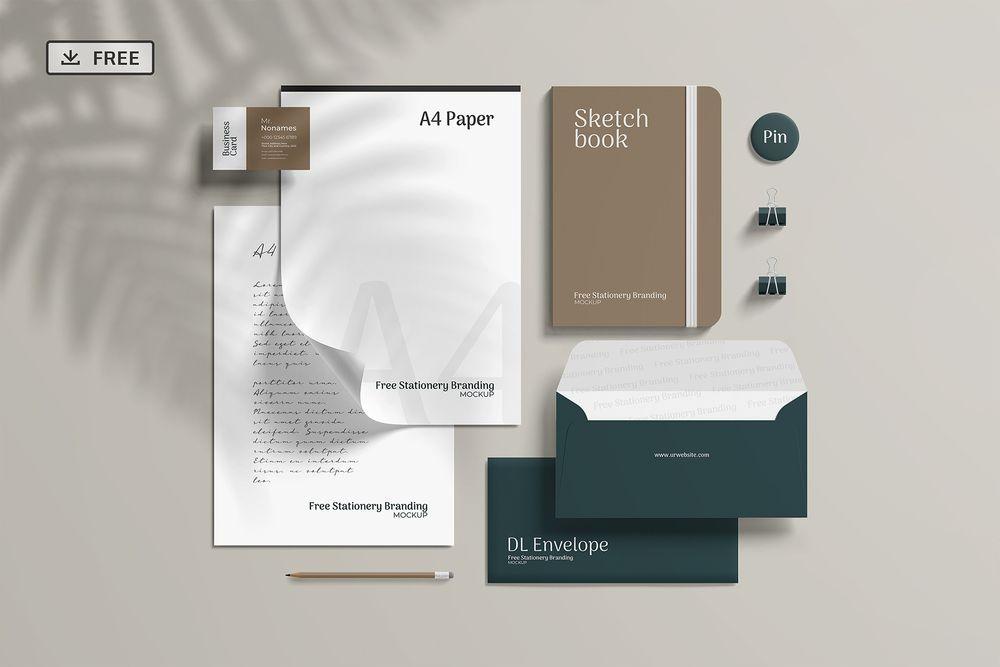 free-stationery-branding-mockup-scene-creator