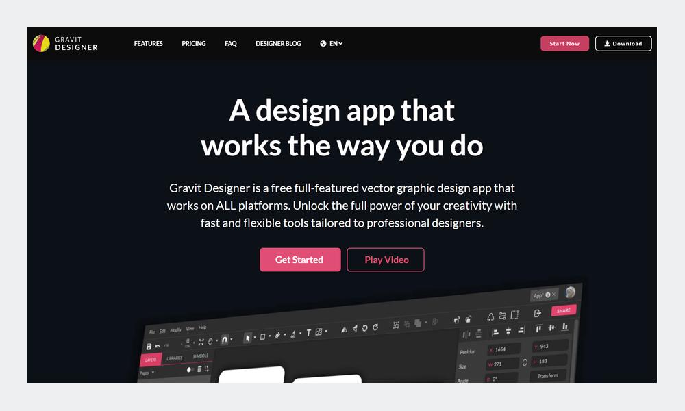 gravit-designer