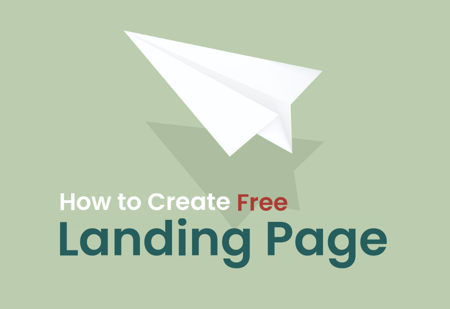 how-to-create-a-free-landing-page-cover2