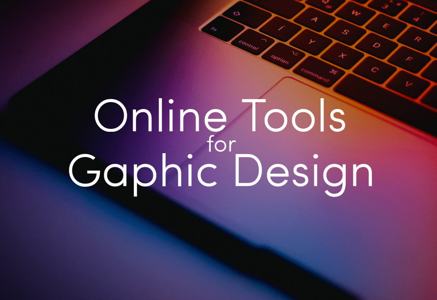 online-tools-for-graphic-design-cover
