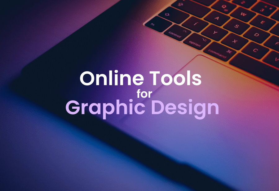 online-tools-for-graphic-design-cover4