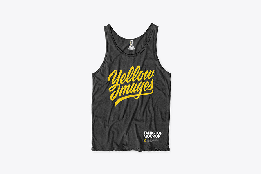 tank-top-with-round-neck-mockup
