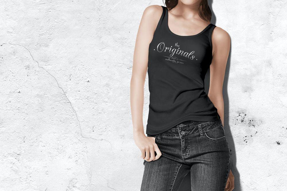 woman-tank-shirt-mock-up