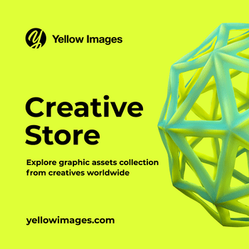 yellowimages-creative-store2