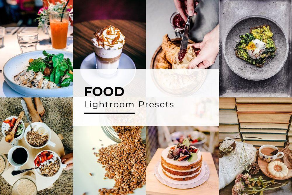 10-Food-Lightroom-Presets