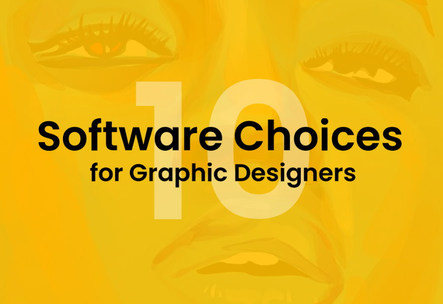 10-best-software-choices-for-graphic-designers-cover4
