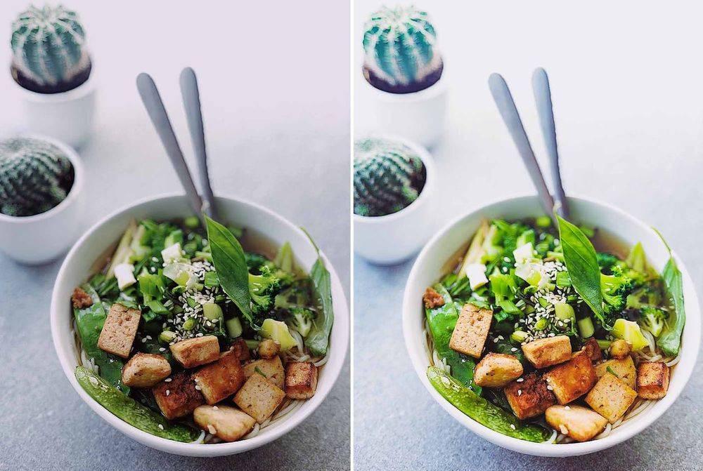 10-food-lovers-lightroom-preset