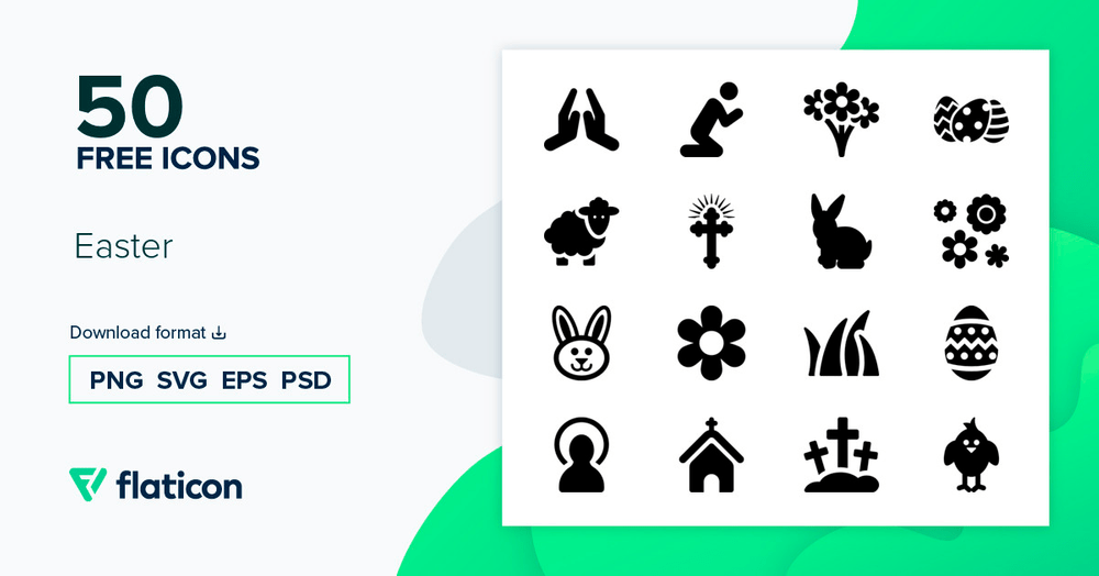 50-free-easter-icons2