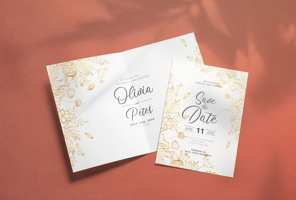 Bifold-opened-Event-Cards-Mock-up