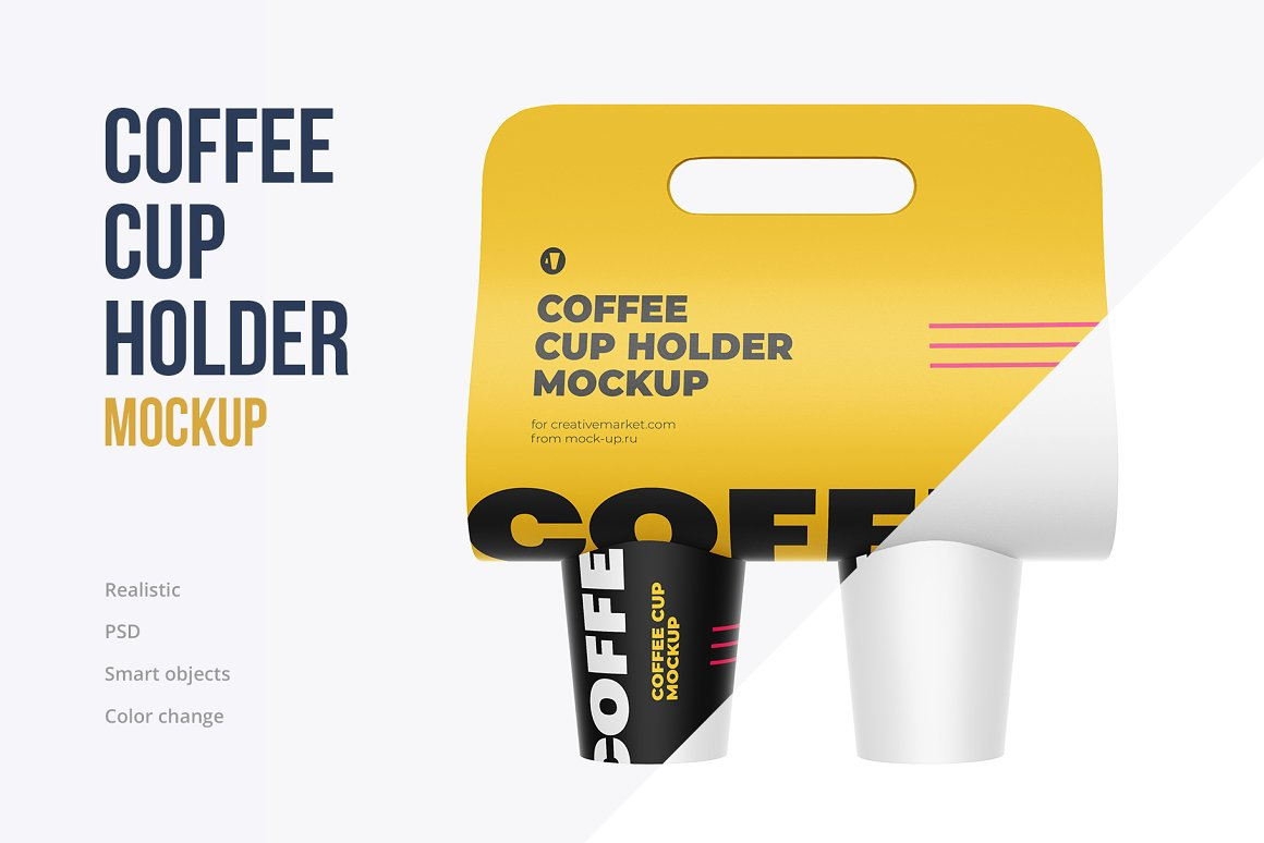 Coffee-Cups-and-holder-mockup2