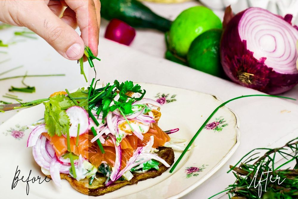 Cook-It-Foodie-Lightroom-Preset2