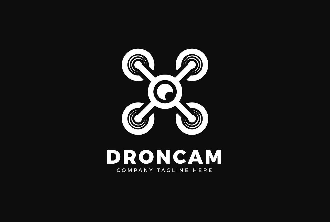 Drone-Logo2