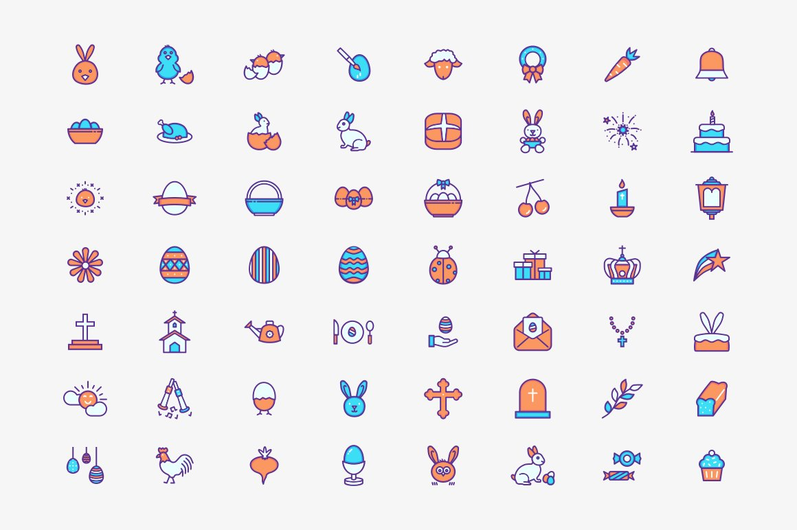 Easter-Icons3