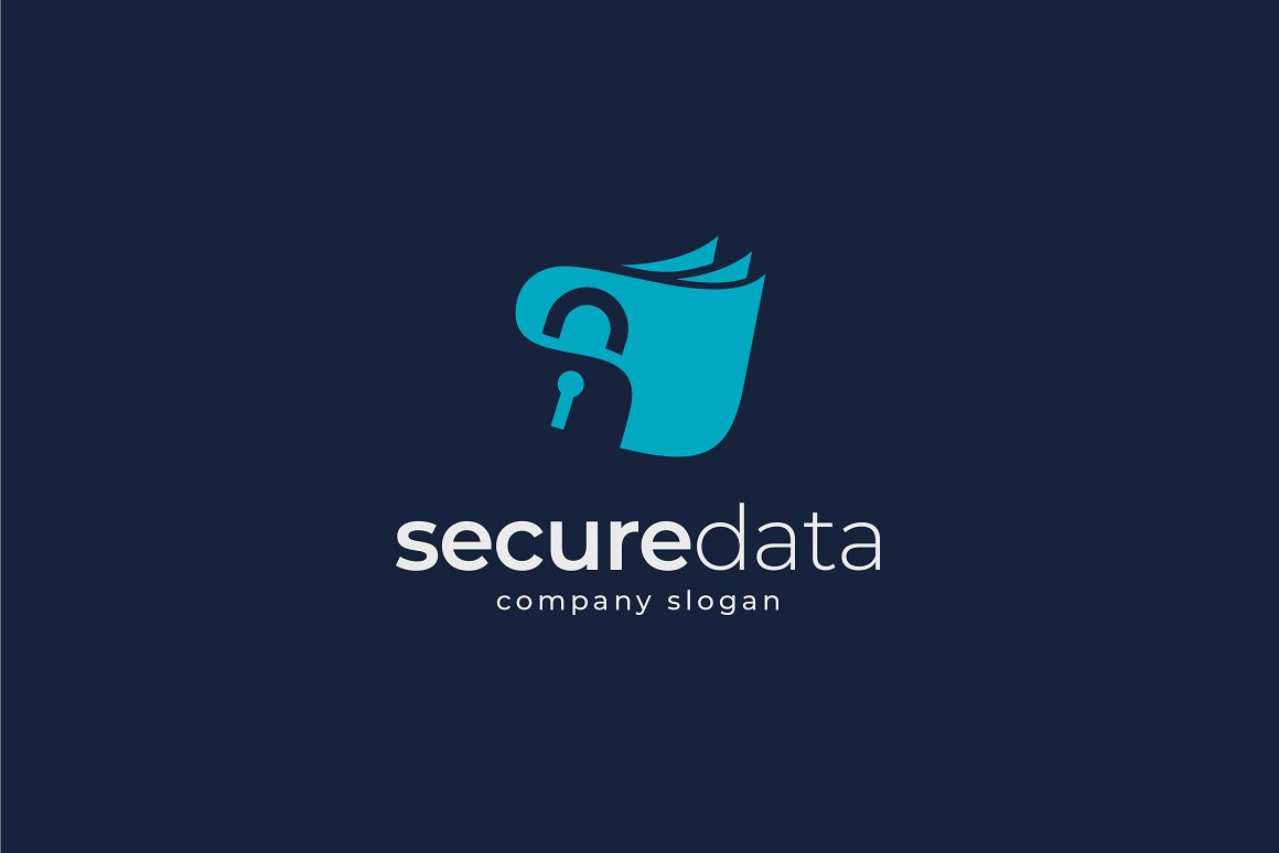 Security-Data-Logo