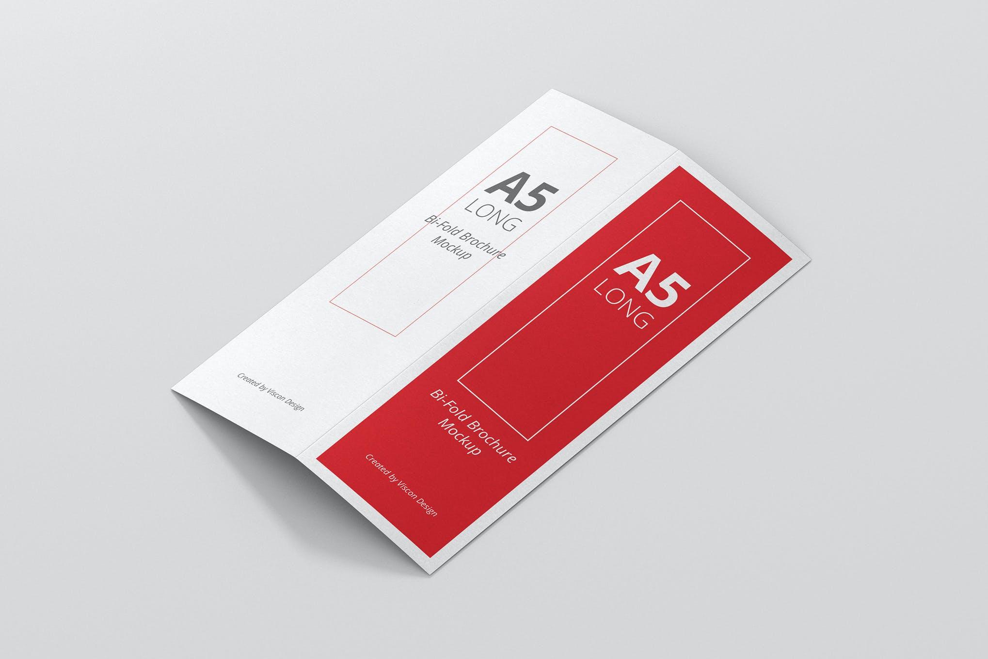 a5-long-bi-fold-brochure-mock-up