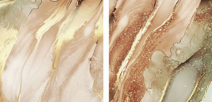 alcohol-ink-gold-backgrounds
