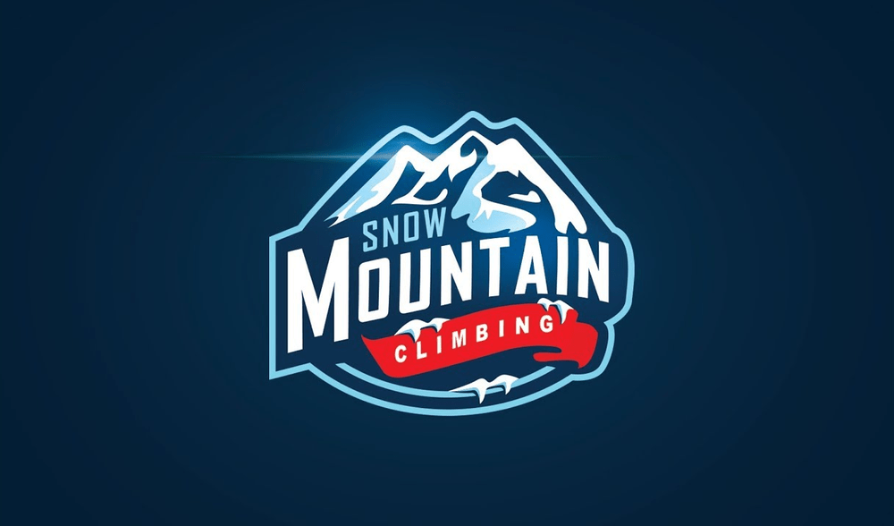 badge-logo-design-adobe-illustrator tutorial2