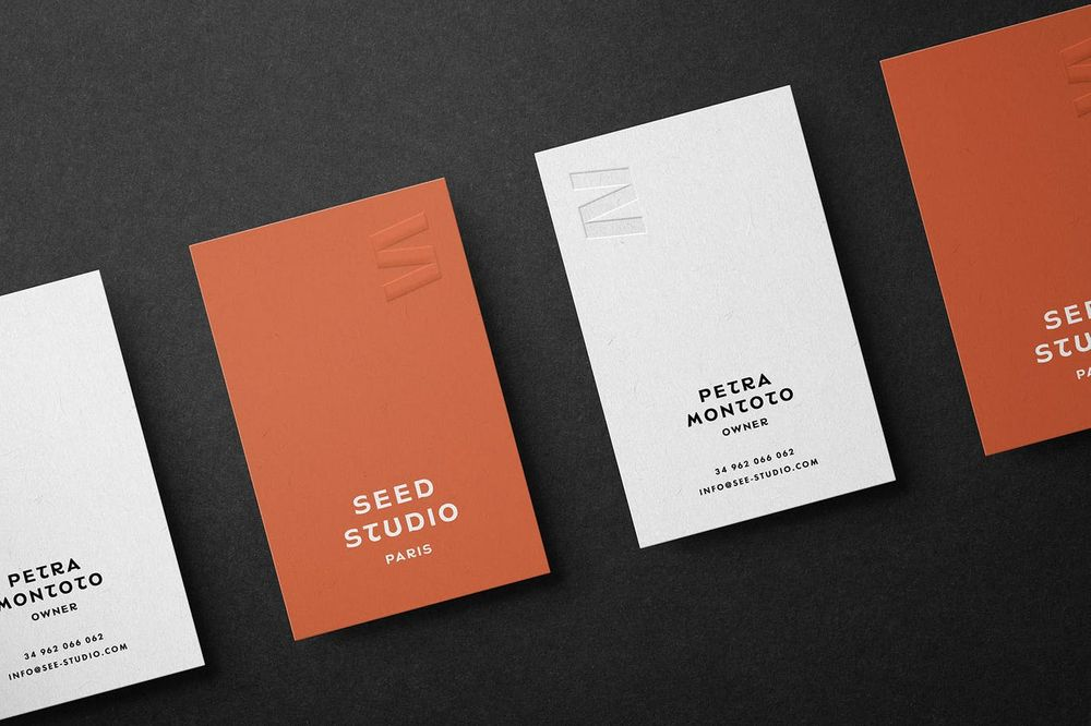 branding-business-card-mockup
