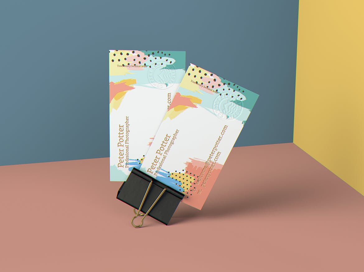 business-card-mockup3