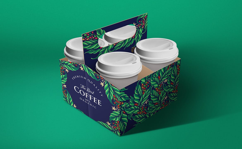 coffee-cup-holder-mockup2