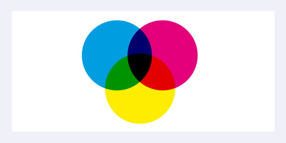 colorr-theory-for-designers