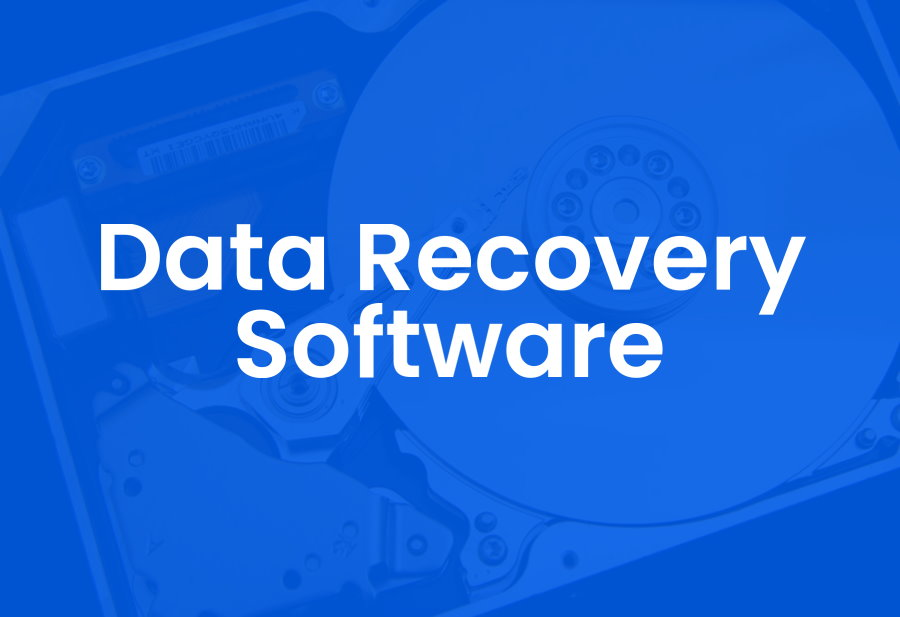 data-recovery-software-cover