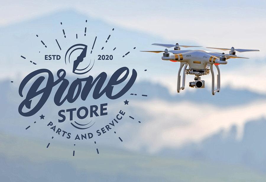 drone-logo-templates-cover