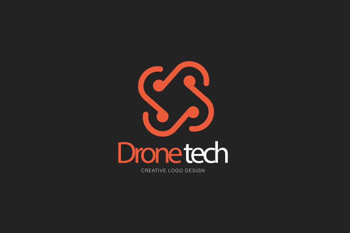 drone-logo3