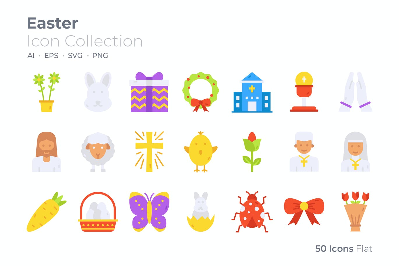 easter-color-icon