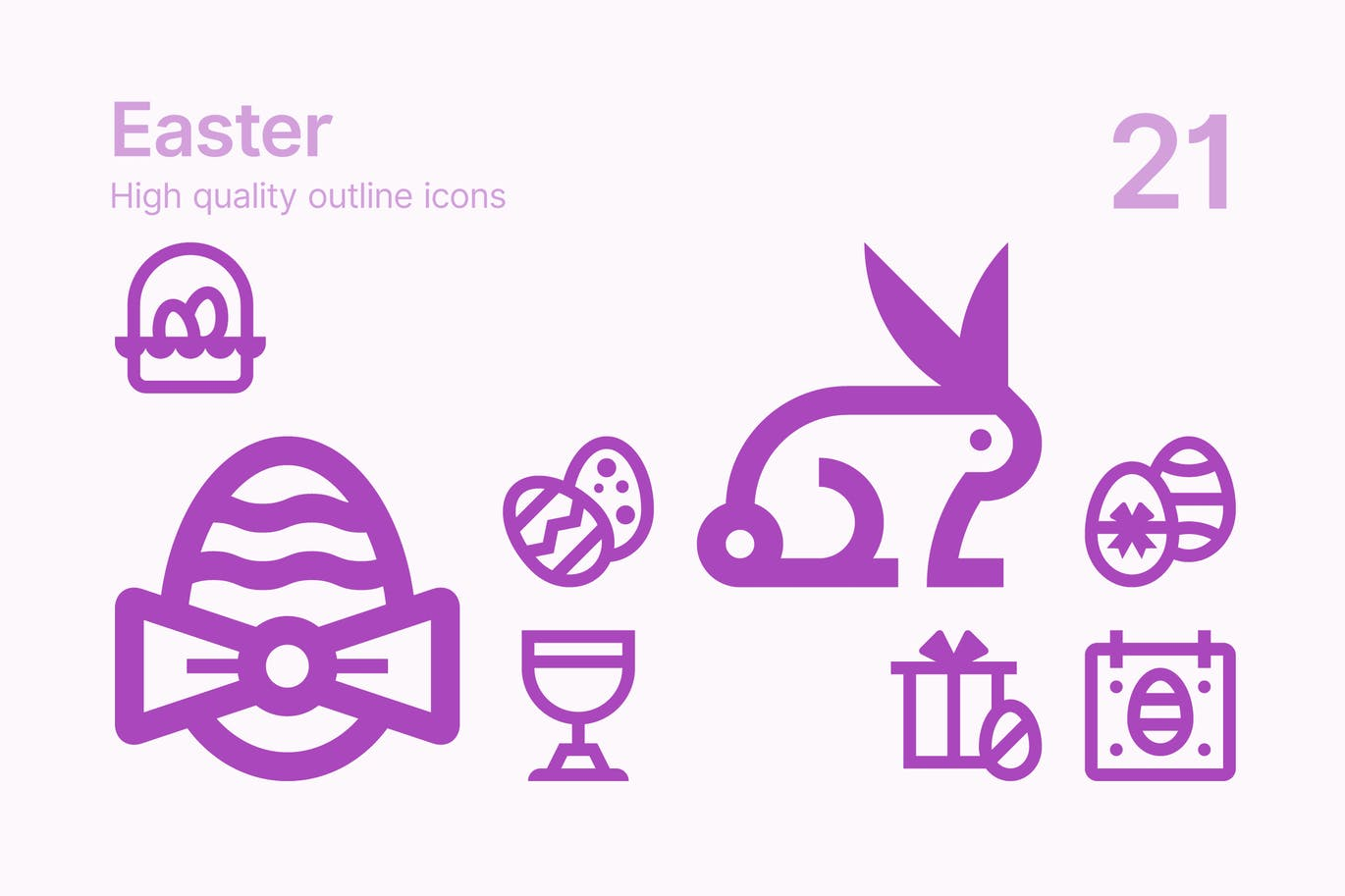 easter-icons2