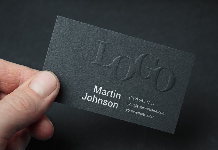 embossed-business-card-mockup-templates-cover