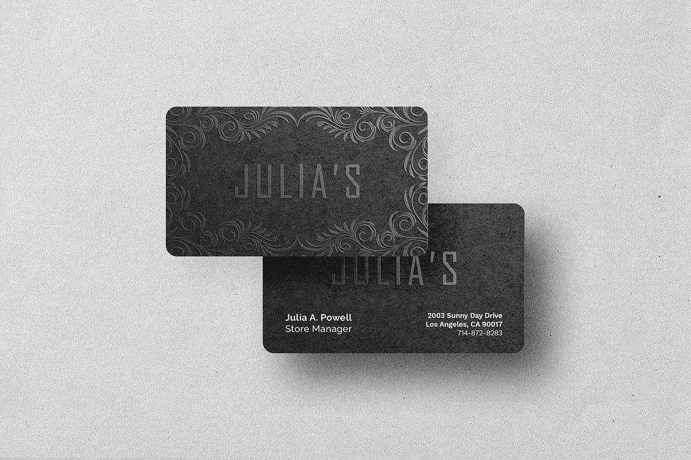embossed-business-card-mockup