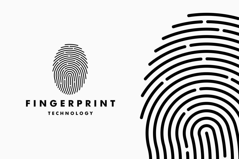 fingerprint-logo