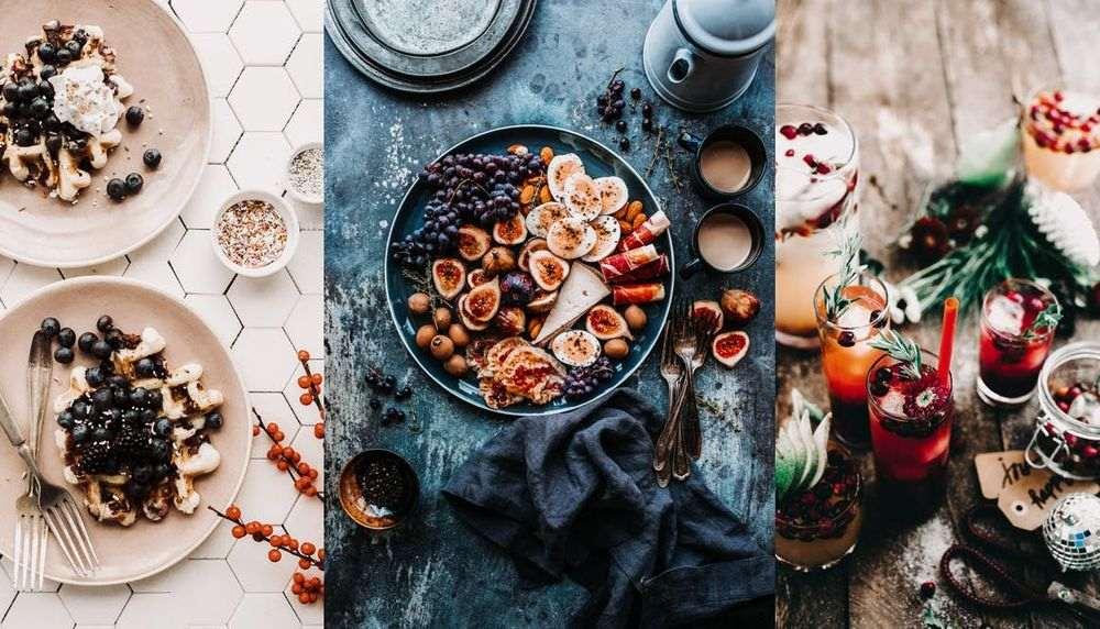foodkit-food-presets-for-lightroom-acr