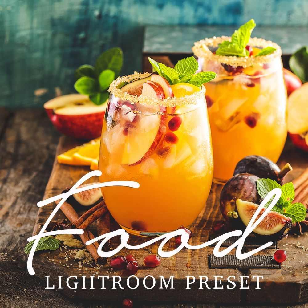 free-food-photography-lightroom-preset2