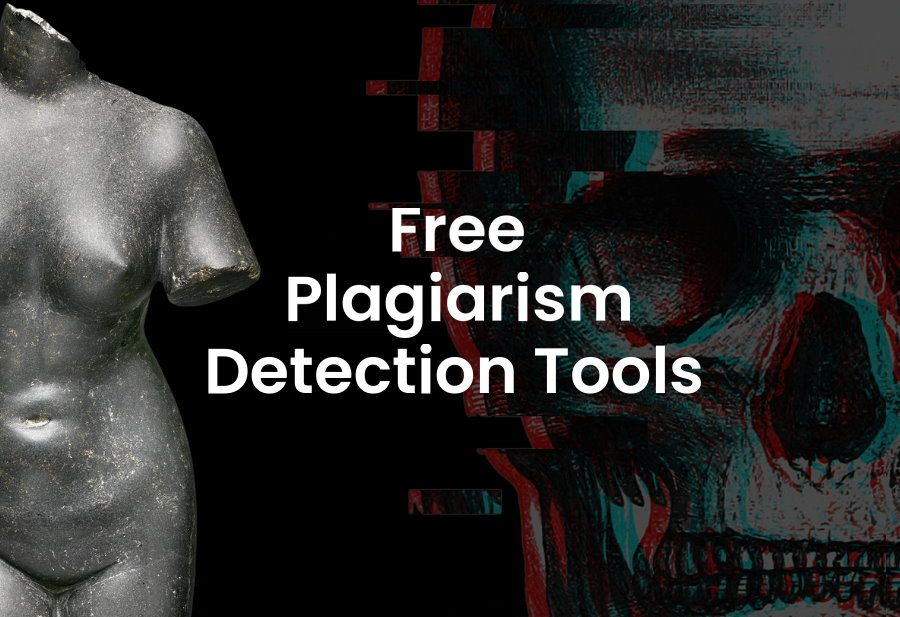 free-plagiarism-detection-tools-cover01