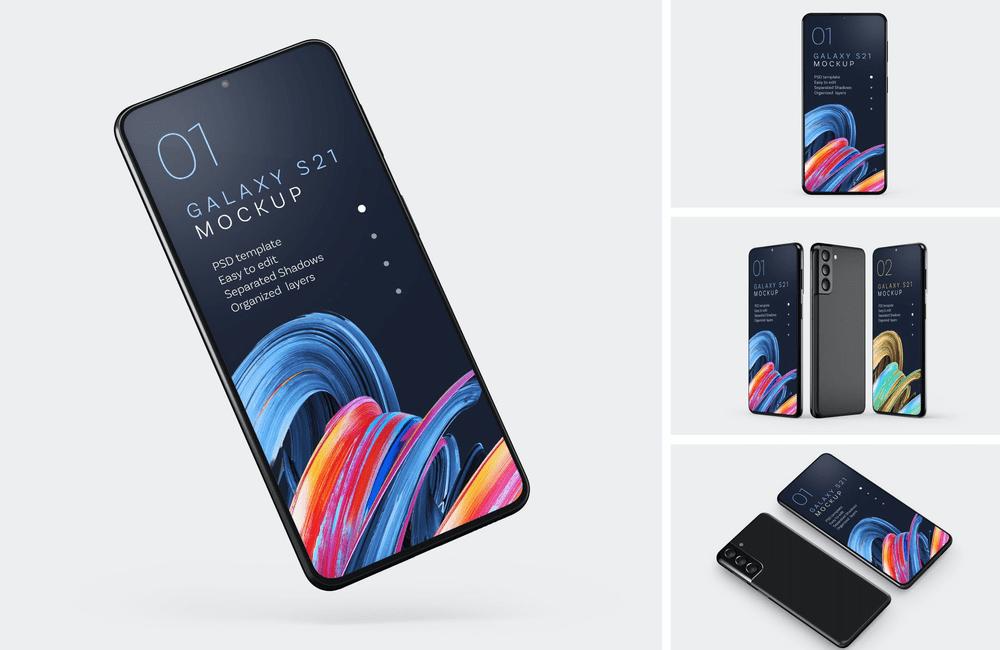 galaxy-s21-mockup-set2