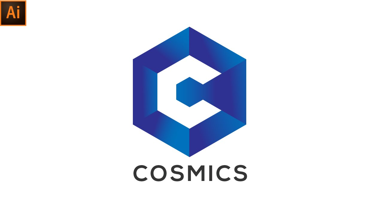 letter-c-logo-design-in-adobe-illustrator-tutorial