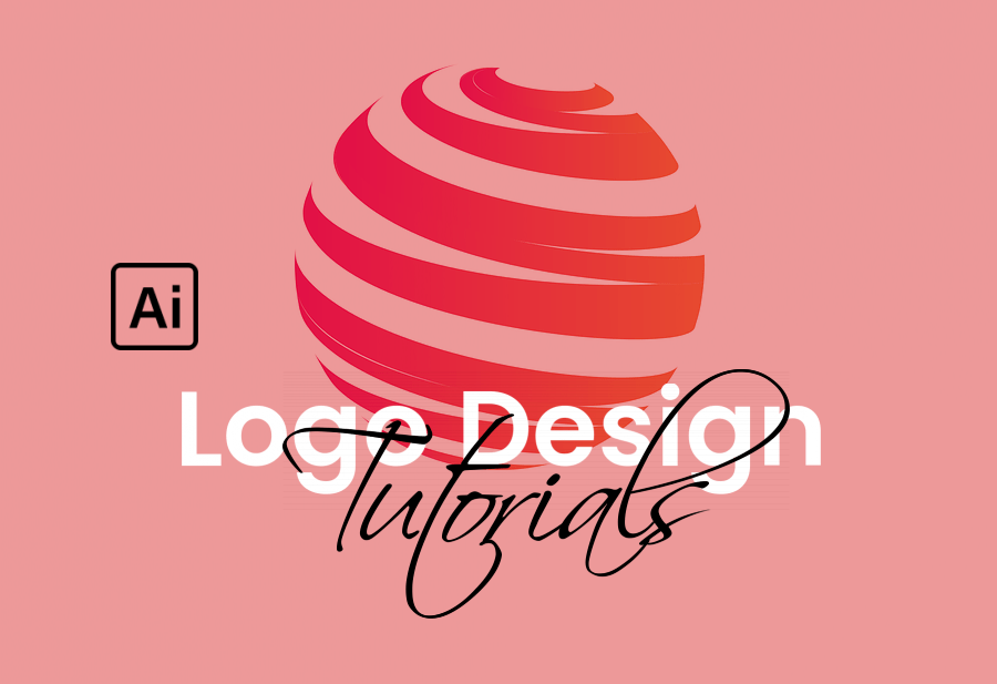 logo-design-tutorials-for-adobe-illustrator-cover