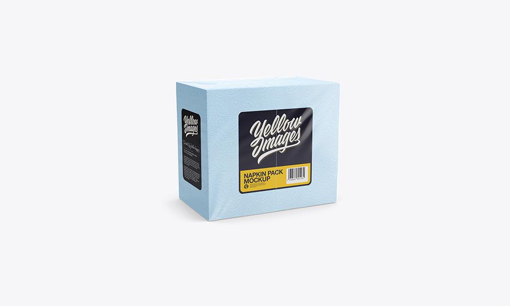 napkin-pack-mockup