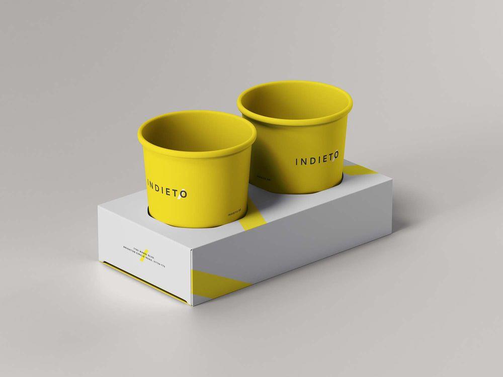 paper-cup-holder-mockup