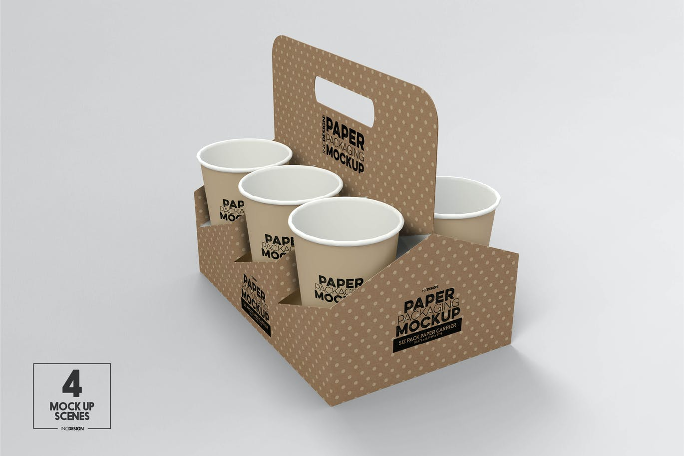 paper-six-cup-carrier-holder-packaging-mockup