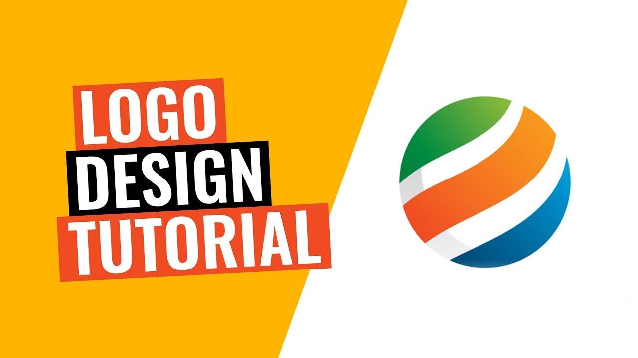professional-logo-design-in-adobe-illustrator