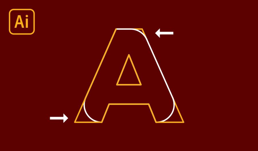 round-corners-in-adobe-illustrator